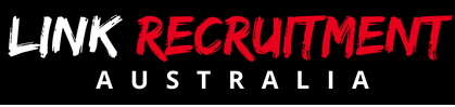 LINK RECRUITMENT AUSTRALIA